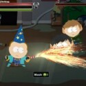 South Park: Der Stab der Wahrheit: Bild 25 (Bild: Ubisoft)