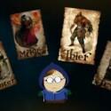 South Park: Der Stab der Wahrheit: Bild 26 (Bild: Ubisoft)