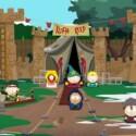 South Park: Der Stab der Wahrheit: Bild 27 (Bild: Ubisoft)
