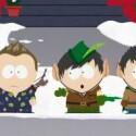 South Park: Der Stab der Wahrheit: Bild 29 (Bild: Ubisoft)