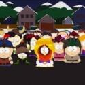 South Park: Der Stab der Wahrheit: Bild 30 (Bild: Ubisoft)
