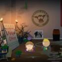 South Park: Der Stab der Wahrheit: Bild 31 (Bild: Ubisoft)
