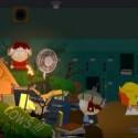 South Park: Der Stab der Wahrheit: Bild 32 (Bild: Ubisoft)