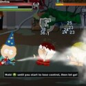 South Park: Der Stab der Wahrheit: Bild 34 (Bild: Ubisoft)