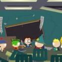 South Park: Der Stab der Wahrheit: Bild 36 (Bild: Ubisoft)