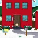 South Park: Der Stab der Wahrheit: Bild 41 (Bild: Ubisoft)
