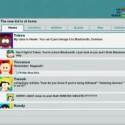 South Park: Der Stab der Wahrheit: Bild 42 (Bild: Ubisoft)