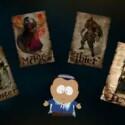 South Park: Der Stab der Wahrheit: Bild 43 (Bild: Ubisoft)