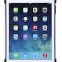 Vorderseite der Hülle für das Apple-Tablet. (Bild: Bullitt Mobile)