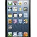Sieht ein wenig klobig aus, aber ideal für die Outdoor-Nutzung: iPhone 5-Schutzhülle. (Bild: Bullitt Mobile)