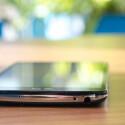 Dank eines Infrarotsenders können Nutzer ihr Home Entertainment-System vom Smartphone aus steuern. (Bild: netzwelt)