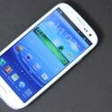 Das populäre Galaxy S3 ist von der Sicherheitslücke betroffen. (Bild: netzwelt)