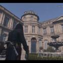 Spieler dürfen sich auf den akkuraten Nachbau von Paris freuen. (Bild: Kotaku)