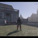 Der neue Assassine soll auf den Namen Arno hören. (Bild: Kotaku)