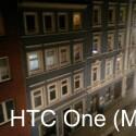 Auch bei schwachen Lichtverhältnissen enttäuscht das HTC One (M7). (Bild: netzwelt)