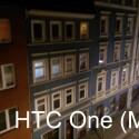 Auch hier liefert das HTC One (M8) bessere Bilder - zumindest im Nachtmodus - und das sogar ohne optischen Bildstabilisator. Überragend sind die Bilder aber nicht. (Bild: netzwelt)