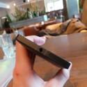 An der Oberseite bietet das Nokia Lumia 930 einen Kopfhöreranschluss. (Bild: netzwelt)