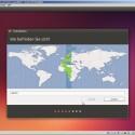 Wählen Sie jetzt Ihre Zeitzone - in der Regel wird Berlin bereits vorgeschlagen. (Bild: Screenshot)