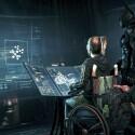 Während seiner Ermittlungen wird Batman wieder mit der Tochter von Commissioner Gordon zusammenarbeiten. (Bild: Warner Bros.)