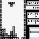 Laut deals.com-Umfrage der beliebteste Game Boy-Titel unter deutschen Spielern: Tetris. Das Ergebnis wundert kaum, schließlich lag das Spiel dem Handheld als Starttitel bei. (Bild: Joystiq)