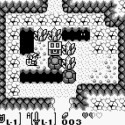 Links Abenteuer, in dem es ausnahmsweise nicht um die Errettung von Zeldas Prinzessin geht, schafft es auf Platz fünf der beliebtesten Game Boy-Spiele. (Bild: 1.bp.blogspot.com)