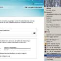 Simple Verschlüsselung über das Kontextmenü bietet auch Ashampoos Tuning-Suite WinOptimizer, hier in der kostenlosen Variante WinOptimizer 2014. (Bild: Screenshot WinOptimizer  2014)