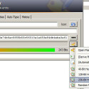 Installieren Sie jetzt KeeFox über keefox.org oder Mozillas Add-on-Seite. (Bild: Screenshot KeePass)