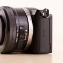 Das 16-50mm-Kit-Objektiv kann nicht im Test überzeugen. Die Bildqualität der A5000 hingegen schon. (Bild: netzwelt)