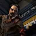 William Carver, der Anführer einer noch unbekannten Gruppierung, wird von Schauspieler Michael Madsen verkörpert (unter anderem Reservoir Dogs). (Bild: Telltale Games)
