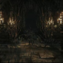 Project Beast besitzt ein ähnlich düsteres Design wie Demon's Souls. (Bild: NeoGAF)