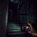 """Stellenweise gelingt es den Zombie Studios, durch akzeptable Soundkulisse und morbide Lichtstimmung eine dichte Atmosphäre aufzubauen. Die Betonung liegt dabei aber leider auf """"stellenweise"""". (Bild: Zombie Studios)"""