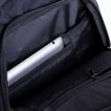 Im Inneren bietet der Explorer 2 unter anderem Platz für ein 15-Zoll-Notebook. (Bild: netzwelt)