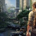 The Last Of Us von Naughty Dog und Sony Computer Entertainment. (Bild: Sony)