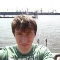 Dieses Selfie wurde mit Smartphone 1 gemacht. (Bild: netzwelt)