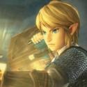 Geschichtlich scheint Hyrule Warriors den Spuren eines klassischen The Legend of Zelda zu folgen. (Bild: Famitsu)