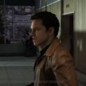Aus TV und Film bekannte Schauspieler leihen den Charakteren in Battlefield Hardline Stimme und Gesicht. (Bild: Screenshot DailyMotion Gamekult)