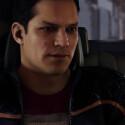 Jungpolizist Nick Mendoza spielt die Hauptrolle in der Einzelspielerkampagne von Battlefield Hardline. (Bild: Screenshot YouTube BF Hardline)