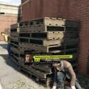 Verhindert ihr Verbrechen, steigert das euer Ansehen in der Spielwelt. (Bild: Screenshot Ubisoft)