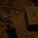 Spieler mit Spürnase jagen im digitalen Chicago einen Massenmörder. (Bild: Screenshot Ubisoft)