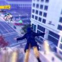 """Wer den per Drogen induzierten Mini-Spielen namens """"digital Trips"""" frönt, erlebt sein buntes Wunder... seeehr seltsam! (Bild: Screenshot Ubisoft)"""