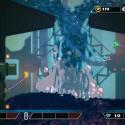 Für die PS4 im Juni: PixelJunk Shooter Ultimate. (Bild: Sony)