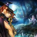 Für die PS Vita im Juni: Dragon's Crown. (Bild: NIS America)