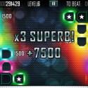 Für die PS Vita im Juni: Surge Deluxe. (Bild: Futurelab)