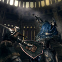 Für die Xbox 360 im Juni: Dark Souls. (Bild: Bandai Namco)