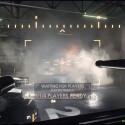 In Battlefield Hardline werdet ihr erneut unterschiedliche Fahrzeuge bemannen können. (Bild: Facebook - Game Nosso de Cada Dia)