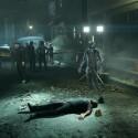 Der Tatort von Ronan's Ermordung. (Bild: Screenshot Square Enix)