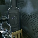 Mit Hunderten von auffindbaren Objekten sollte der Sammeltrieb gestillt sein. (Bild: Screenshot Square Enix)
