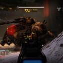 Im Spielverlauf stellen sich euch auch harte Brocken in den Weg. (Bild: Screenshot Activision)