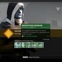 Im Turm könnt ihr euch über verschiedene Händler neue Ausrüstungen anlachen und kryptische Gegenstände nutzbar machen. (Bild: Screenshot Activision)
