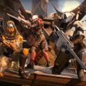 Der Dust Palace Strike ist ein exklusiver Drei-Spieler-Koop-Strike, der mit Freunden oder per Match Made gespielt werden kann. (Bild: PlayStation Blog)